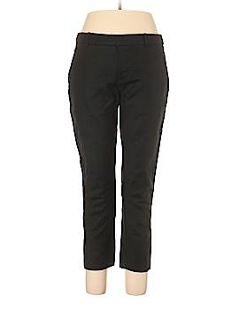 Merona Dress Pants Size 14