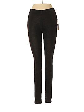 PPLA Clothing Leggings Size XS