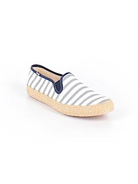 Keds Flats Size 7 1/2