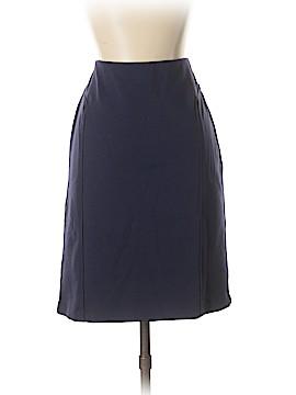 Sandro Studio Casual Skirt Size 8