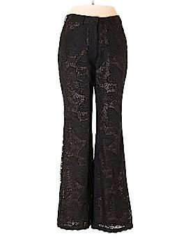 Charles Chang-Lima Dress Pants Size 4