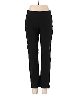 JoFit Active Pants Size S