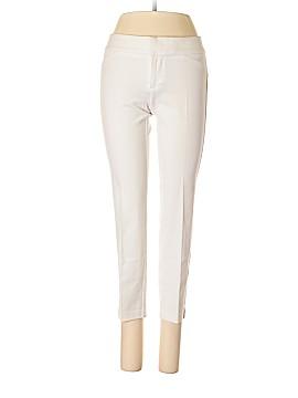 Cynthia Rowley Casual Pants Size 0
