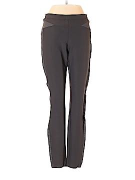 Chaiken Casual Pants Size S