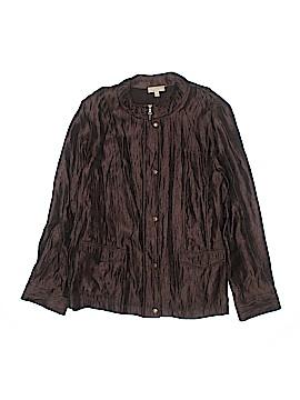 Choices Jacket Size XL