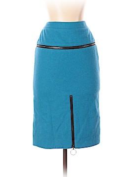Kelly Wearstler Casual Skirt Size 0