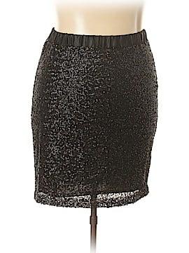 Lane Bryant Casual Skirt Size 14/16Plus (Plus)
