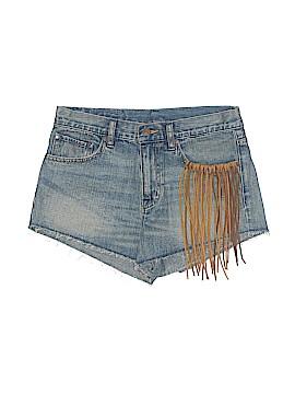 Denim & Supply Ralph Lauren Denim Shorts 27 Waist