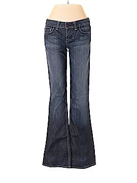 William Rast Jeans 24 Waist