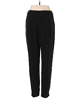 Uniqlo Dress Pants Size 28-29