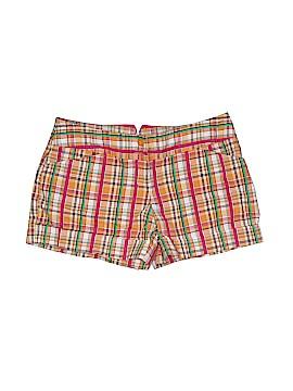 No Boundaries Khaki Shorts Size 5