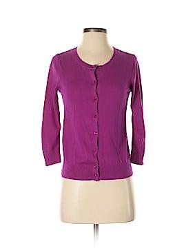 Ann Taylor LOFT Outlet Cardigan Size S (Petite)