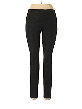 Joe Fresh Active Pants Size M