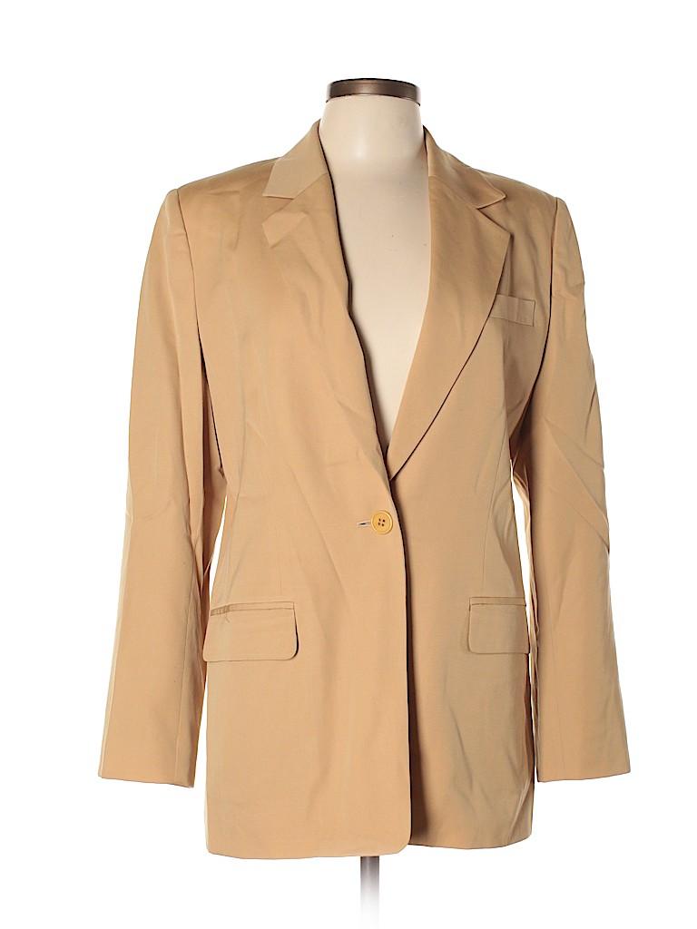 Talbots Women Blazer Size 10