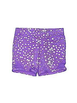 Danskin Now Athletic Shorts Size 4 - 5