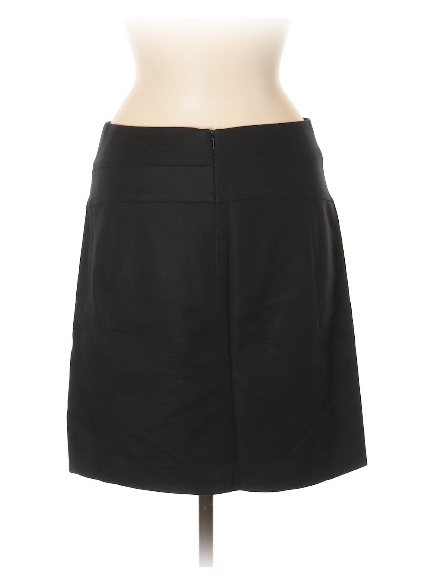 Skirt Casual Skirt Casual Boutique Casual Casual Boutique Skirt Boutique Skirt Boutique Skirt Casual Boutique Boutique nRxqAXS