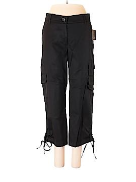 Apostrophe Cargo Pants Size 4