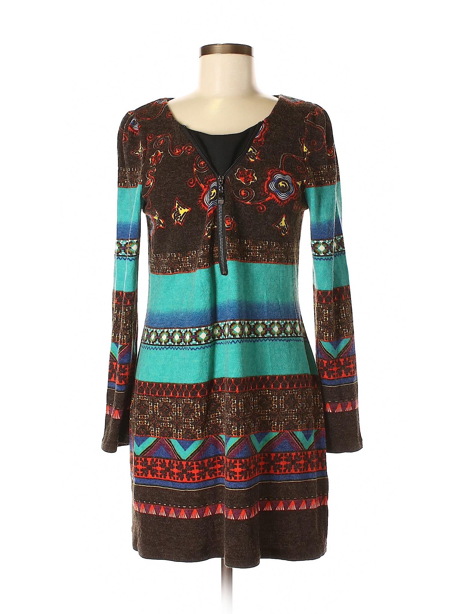 Dress Boutique Casual Aryeh winter Boutique winter YOxX1