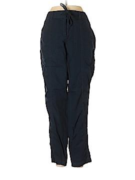 Lou & Grey Khakis Size 4