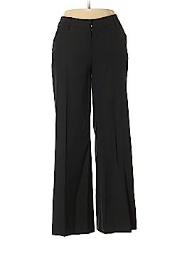 Monoprix Autre Ton Dress Pants Size 38 (EU)