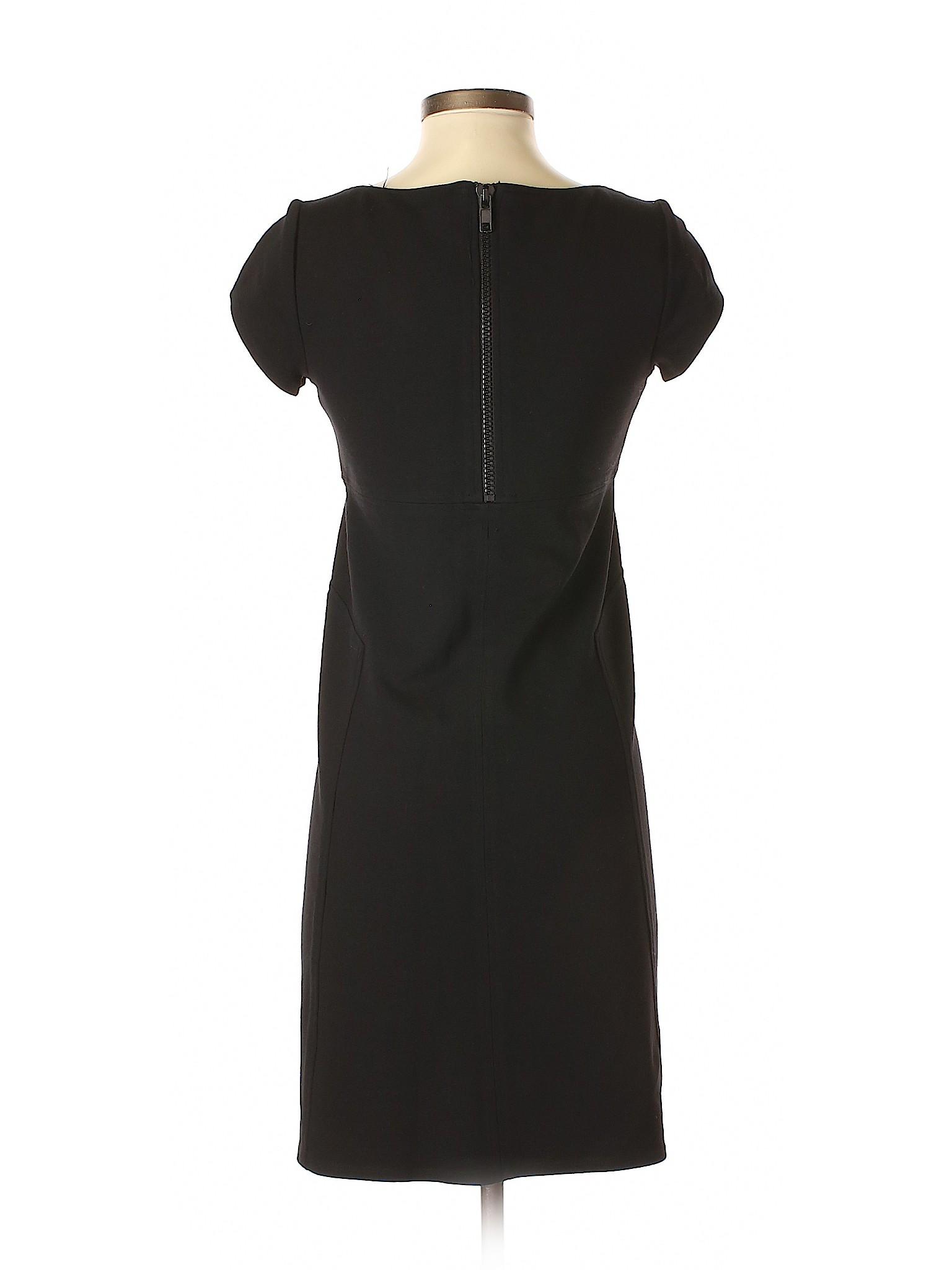 Diane Casual Boutique winter von Furstenberg Dress wqPSTwFcC