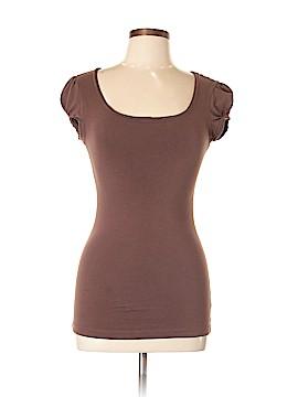 FANG Short Sleeve T-Shirt Size L
