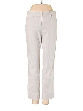 Lila Rose Khakis Size 4
