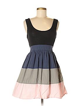 Doki Geki Casual Dress Size M