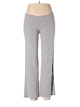 American Sweatpants Size M