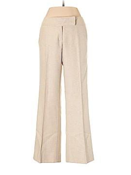 Arden B. Dress Pants Size 2