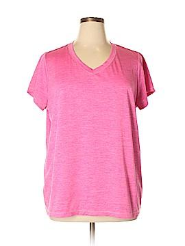 Jcpenney Active T-Shirt Size 2X (Plus)