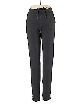 Puma Sweatpants Size XS