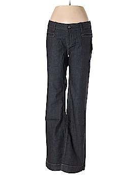 Blurr Jeans Size 8