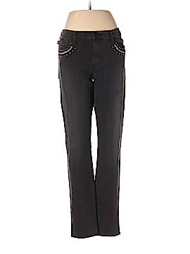 Rock & Republic Jeans Size M