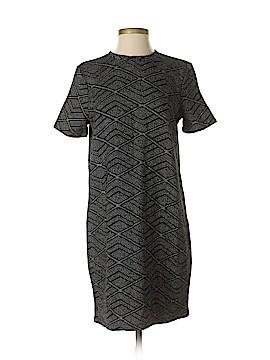 Zara Casual Dress Size 8