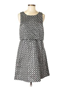 Cynthia by Cynthia Rowley Casual Dress Size 8