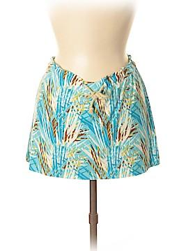 Diane von Furstenberg Casual Skirt Size S