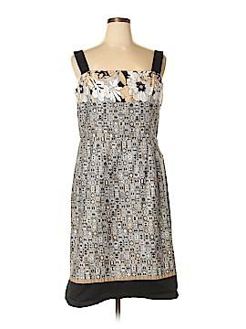 Studio 1 Casual Dress Size 18 (Plus)
