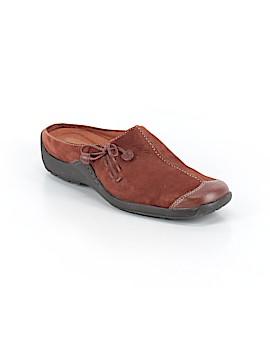 Naturalizer Mule/Clog Size 9