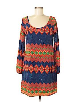 Dejavu Casual Dress Size M