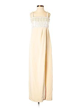 Escada Cocktail Dress Size 34 (EU)