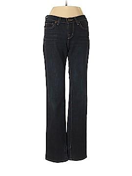 J Brand Jeans Size 22