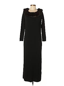 Dana Buchman Cocktail Dress Size 8