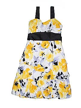 Rare Editions Dress Size 14