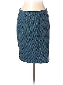 Calvin Klein Casual Skirt Size 12 (Petite)