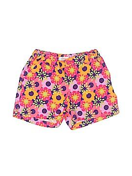 Circo Shorts Size 10