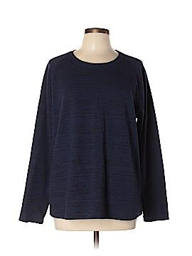 KIRKLAND Signature Pullover Sweater Size XL