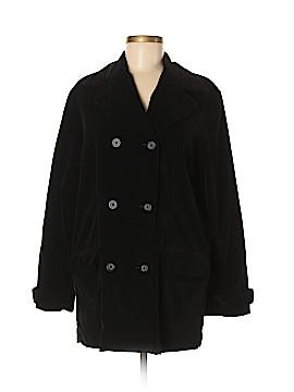 Clifford & Wills Jacket Size 8