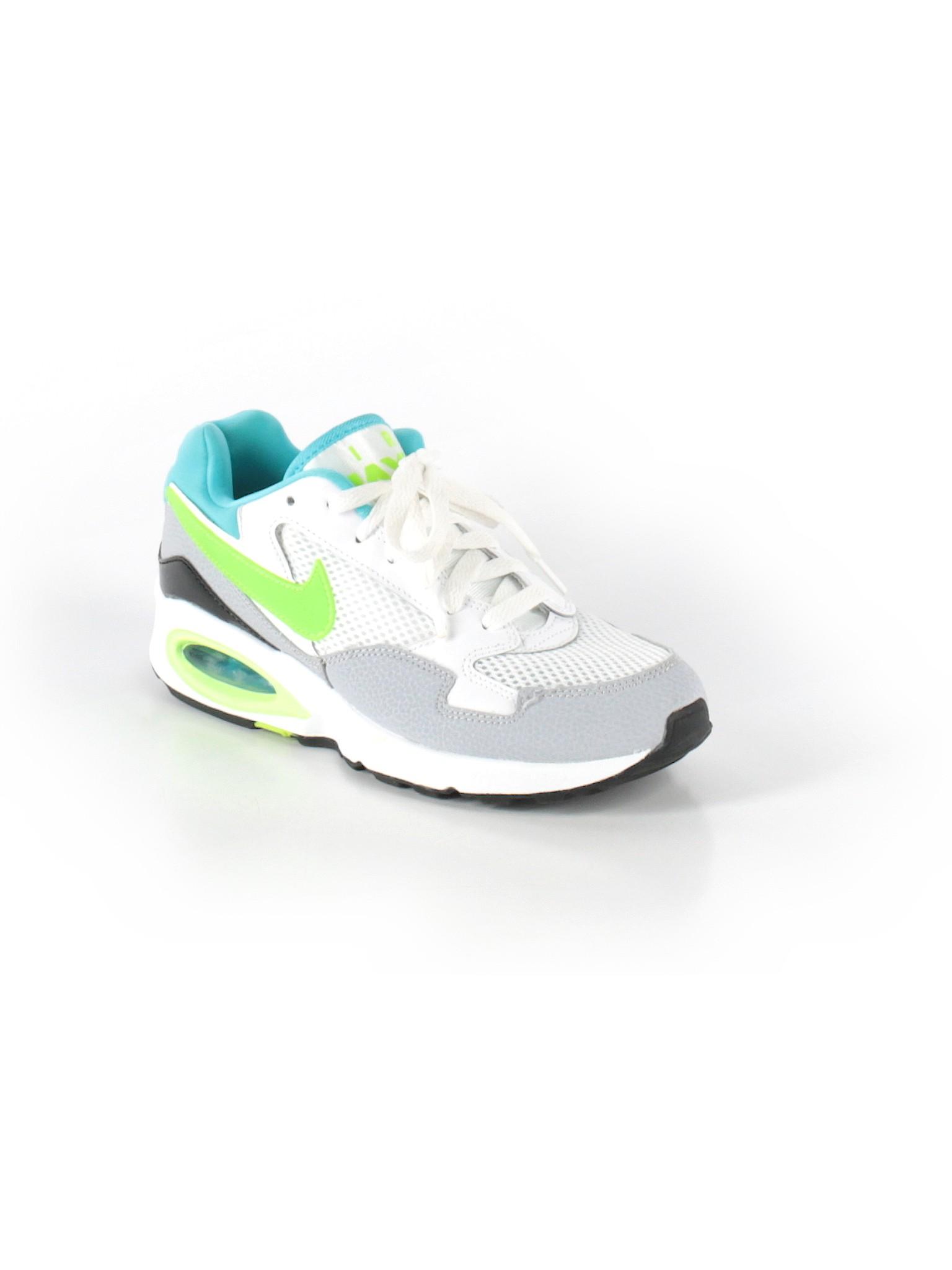 Nike promotion Boutique Sneakers Boutique promotion zwtxw