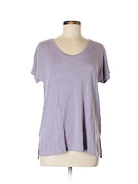 St. Tropez West Short Sleeve T-Shirt Size M